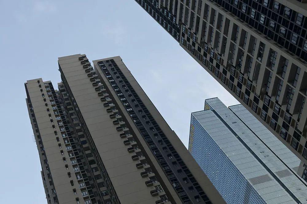 楼市大消息!上海这一新规实行,二手房首付或需5成以上