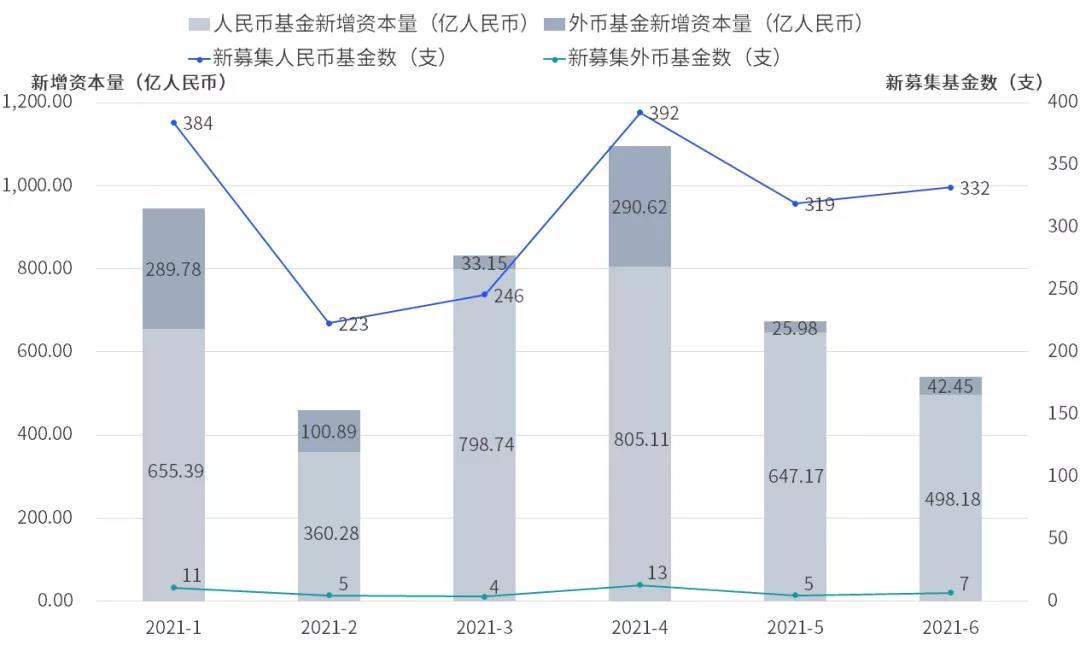 """投资阿里一度赚了2900倍,软银刚刚又""""入手""""一家中国公司,什么信号?"""