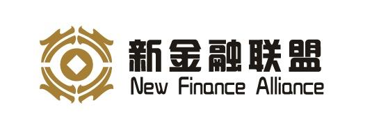 原创  平安银行蔡新发:商业银行数字化转型的实践分享及升级建议