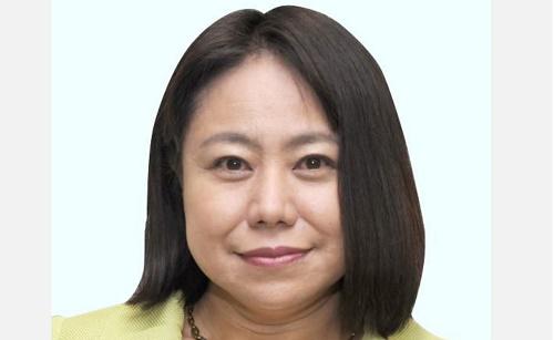 日媒:东京一女当选议员涉嫌无照驾驶发生事故伤人 警方发相关通知