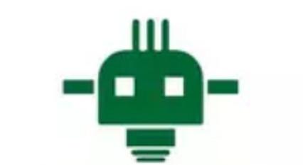 """科沃斯开启家用服务机器人行业3.0时代:用""""技术""""撬动增长飞轮"""