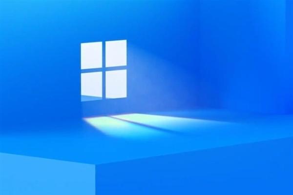 CPU等硬件不兼容仍可安装Win11 微软:签声明后果自负