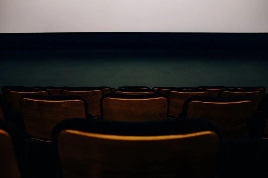 我的电影人生:从小镇影碟青年,到40年后云上观影