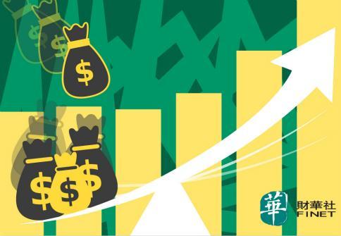 【权益变动】上置集团(01207.HK)获非执行董事卢剑华增持197.8万股
