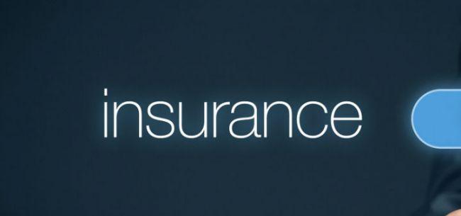 险企百万医疗险升级PK进行时 微保新增互联网医院在线门诊服务