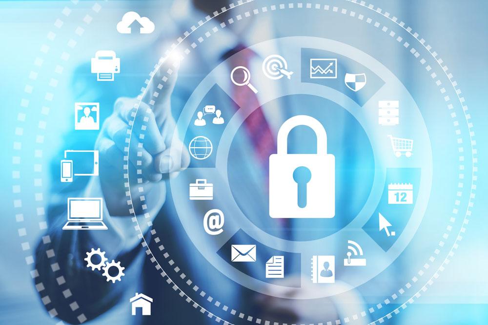 数字化转型是促使其投资网络安全的重要契机