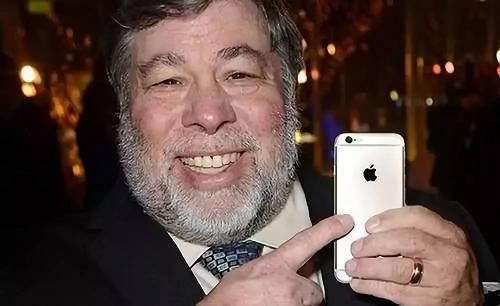 苹果的联合创始人表示 比特币创造了巨大价值 必将成为世界储备货币