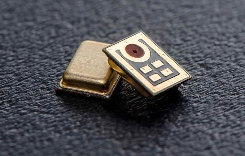 瑞声科技(02018)爱丁堡研发中心成立 加速微机电领域全球布局