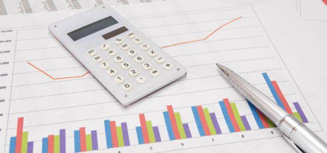区域酒今世缘中报净利润仅下降4.9%背后:预收款为零、现金流下降109%