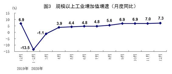 gdp破100万亿为什么物价上涨_中国GDP破100万亿,对普通人有什么好处