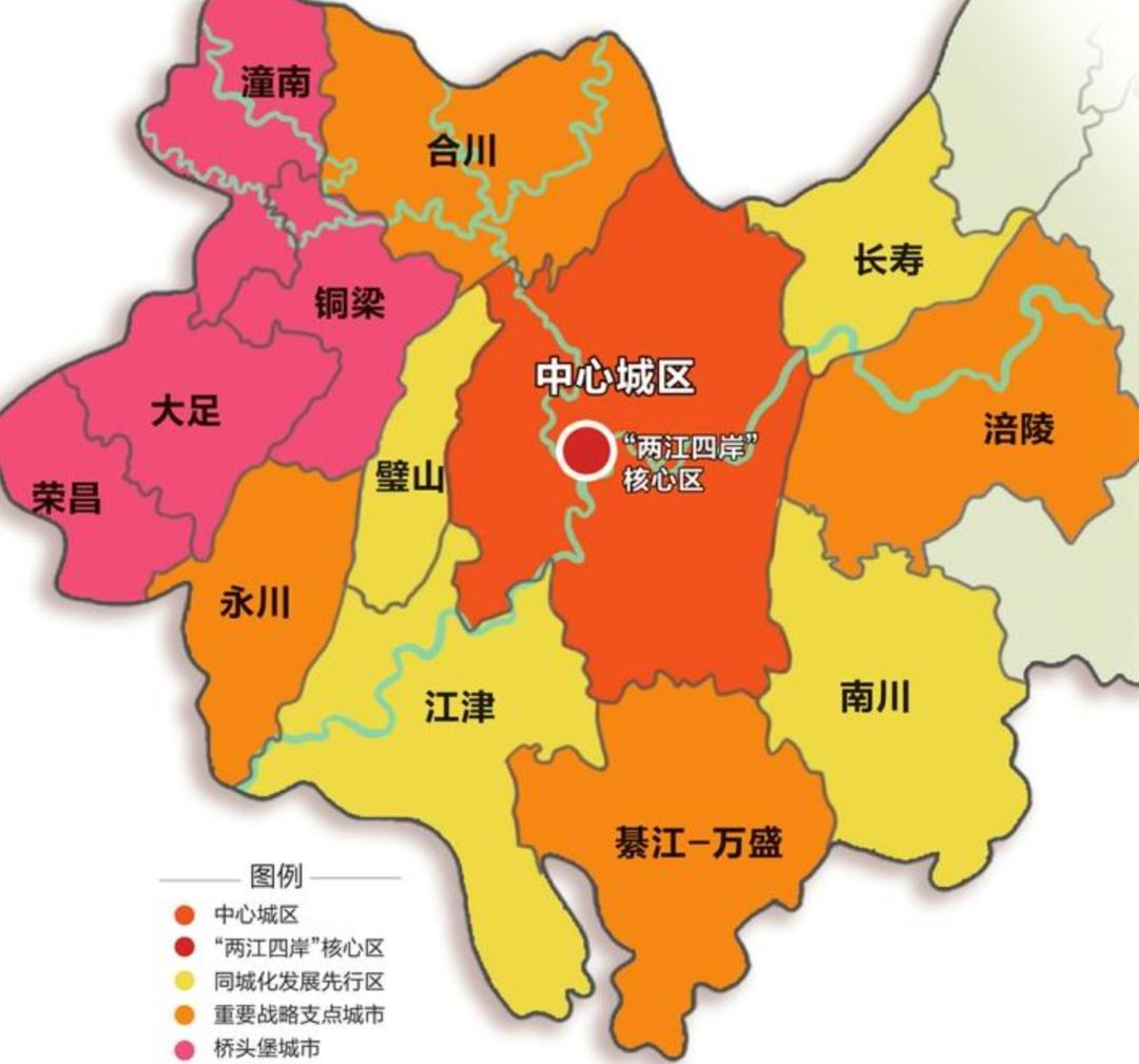 重庆跟广州的GDP_广州gdp